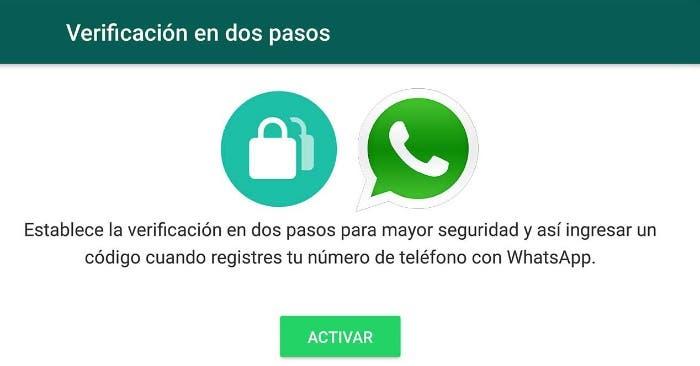 verificacion-en-dos-pasos-whatsapp