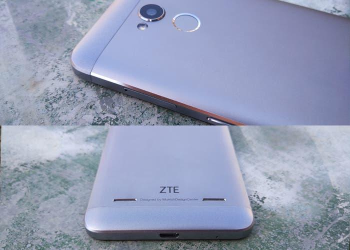 zte-blade-v7-lite-construccion