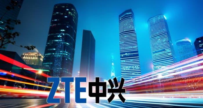 zte_redes_app