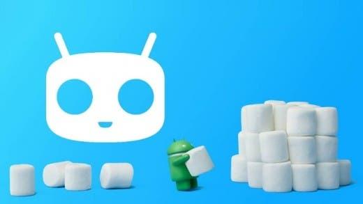 Guía de cómo instalar LineageOS en tu móvil Android