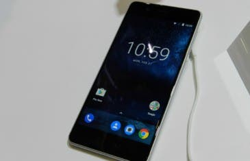 Nokia reabre la puerta a Carl Zeiss