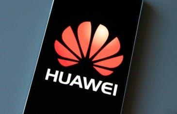 Huawei confirma que pronto tendrán un teléfono sin marcos