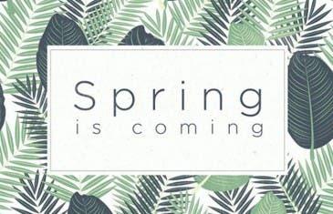 HTC va a presentar algo sorprendente el 20 de marzo