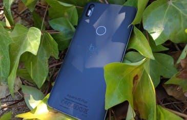 BQ anuncia la llegada inminente de Android 7.1.1 para su Aquaris X5 Plus