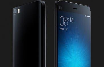 Estos son los mejores accesorios para el Xiaomi Mi5