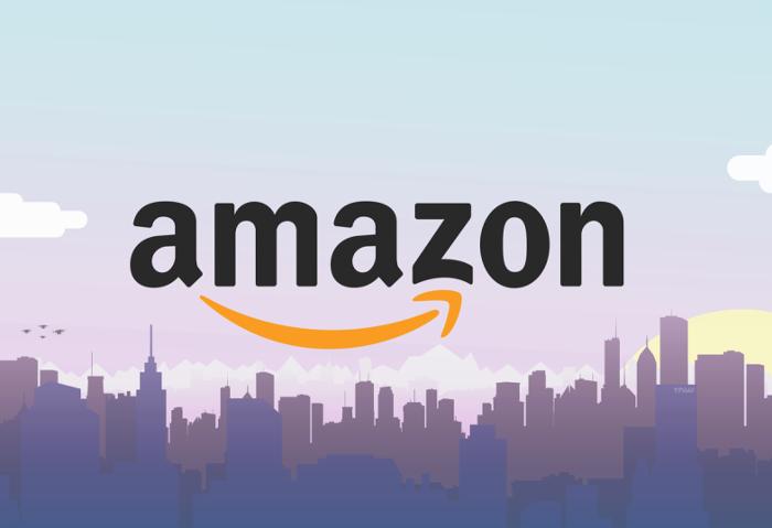 5-ofertas-en-Amazon-no-que-puedes-dejar-pasar