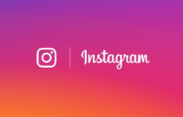 Instagram añade verificación en dos pasos y censura de contenido sensible