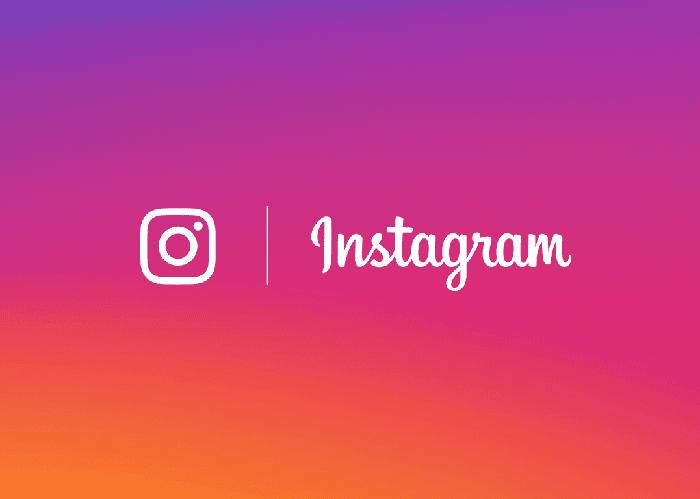 instagram-añade-verificación-en-dos-pasos