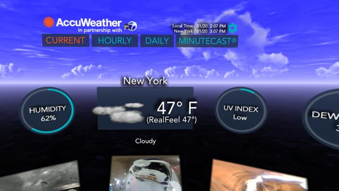 AccuWeather-on-the-Samsung-Gear-VR