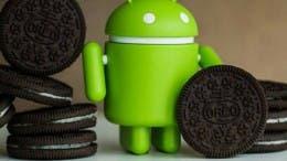 Android-Oreo-700x500