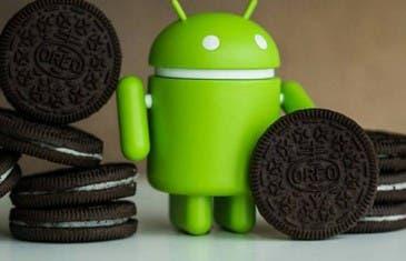 Android O no solucionará los problemas con la fragmentación