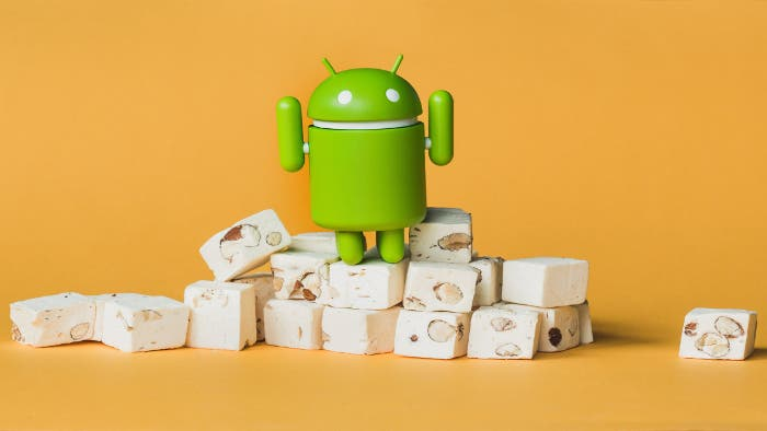 AndroidPIT-Android-N-Nougat-2480
