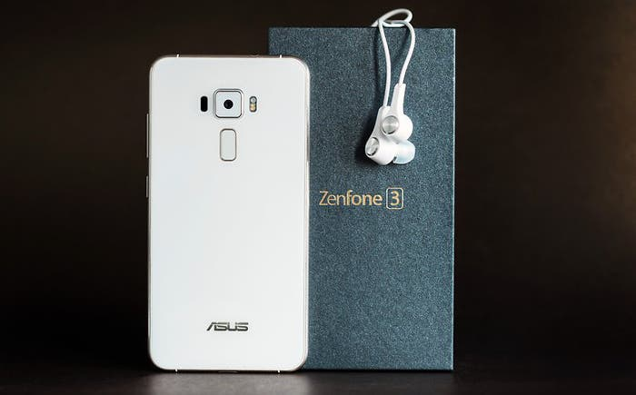 AndroidPIT-asus-zenphone-3-1980-w782