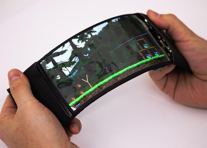móviles-plegables