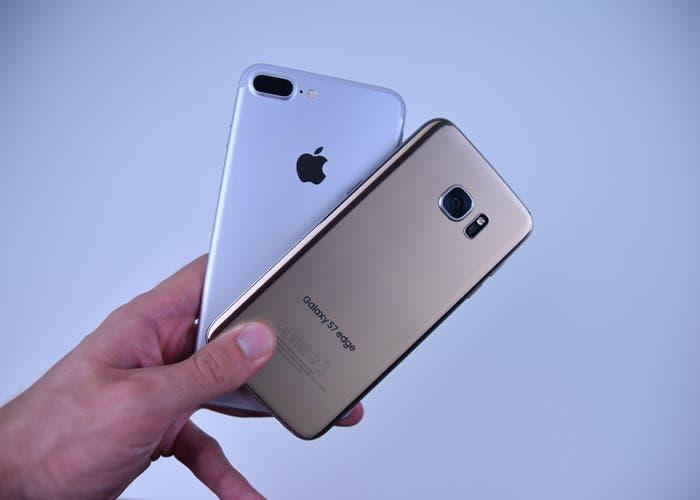 Apple-gana-ms-que-Samsung