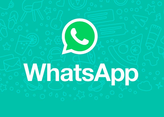 Como-activar-verificacion-dos-pasos-whatsapp-700x500