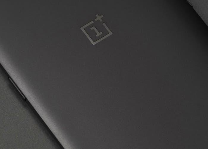 Concepto de OnePlus 5