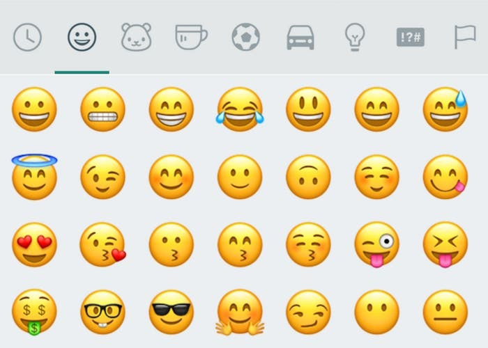 Emojis-iOS-10-WhatsApp-Android