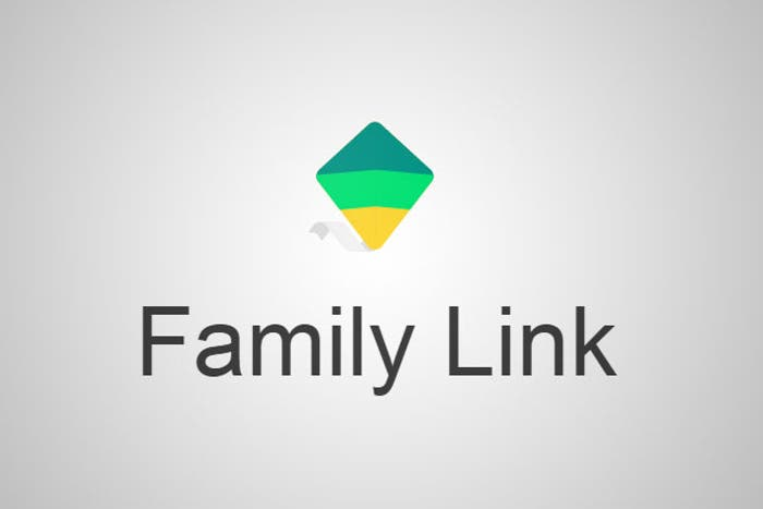 Family-Link