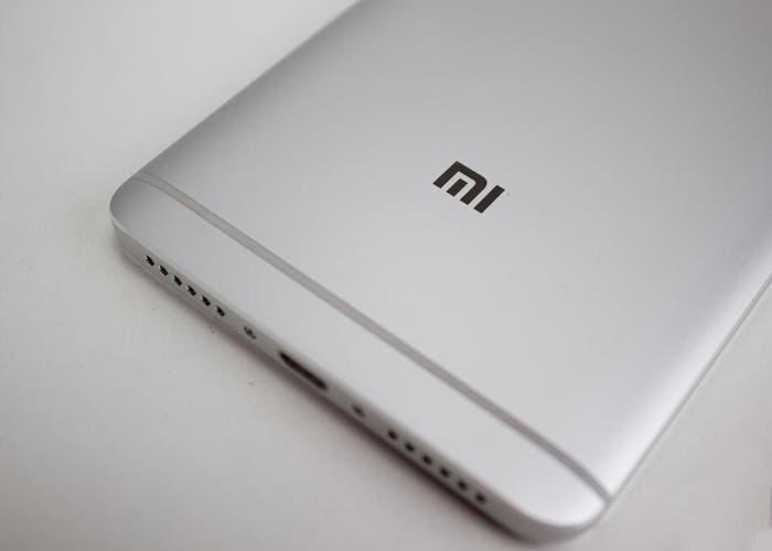 Filtraciones-Xiaomi-Redmi-Note-5-700x500