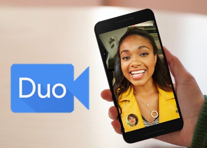 Google-Duo-ya-soporta-llamadas-de-voz