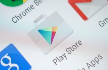 Una aplicación gratis cada semana, la nueva sección de Google Play