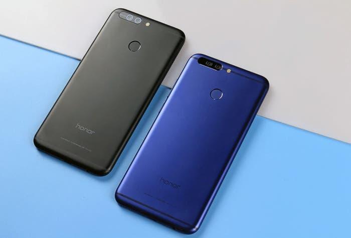 Huawei-Honor-V9-press-2-840x525