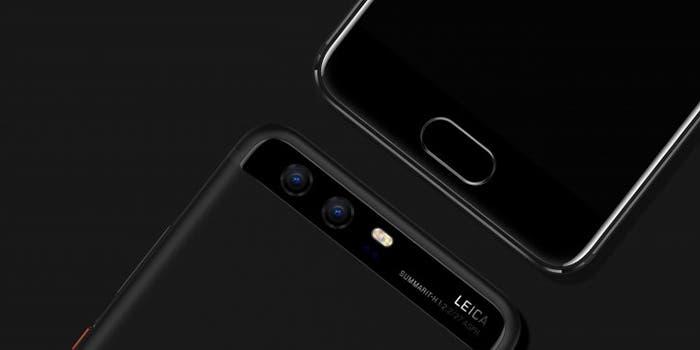 Huawei-P10-cmara-trasera-700x373