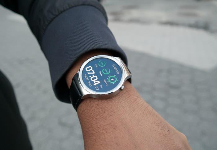 Huawei-Watch-2-e1458934162372