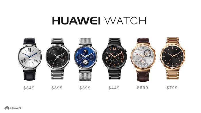 Huawei-Watch-Pricing.001
