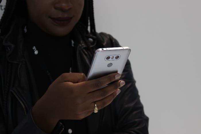 antivirus en tu smartphone