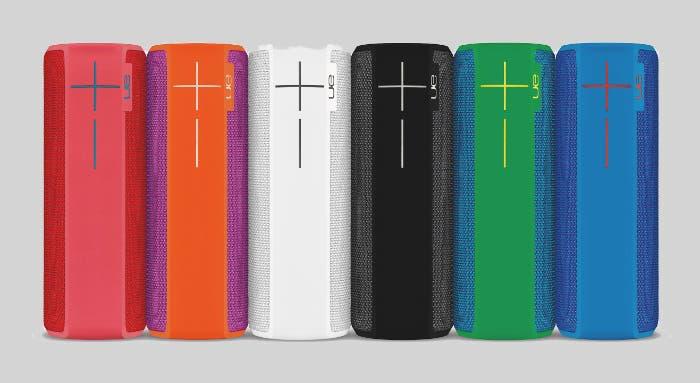 JPG-72-dpi-RGB-UE-BOOM2-Family