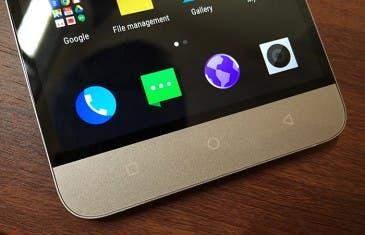LeEco apunta alto con su próximo dispositivo móvil