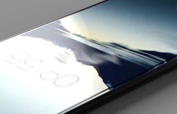 Meizu Pro 7 podría integrar el Snapdragon 835