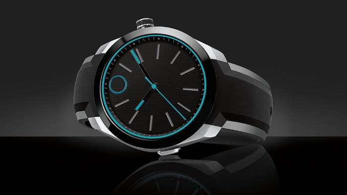 Movado-Bold-Motion-vs-Android-Wear