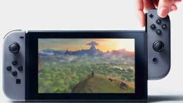 Nintendo-Switch-Console-Will-Support-2TB-Micro-SDXC-Memory-Cards-1-1
