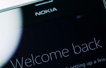 Nokia 7 y Nokia 8 llegarían con el Snapdragon 660
