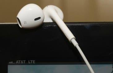 Headphone Connect te ayudará a ahorrar mucho tiempo cuando conectes tus auriculares