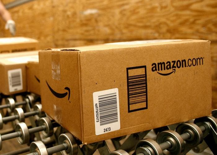 Pedidos-de-Amazon