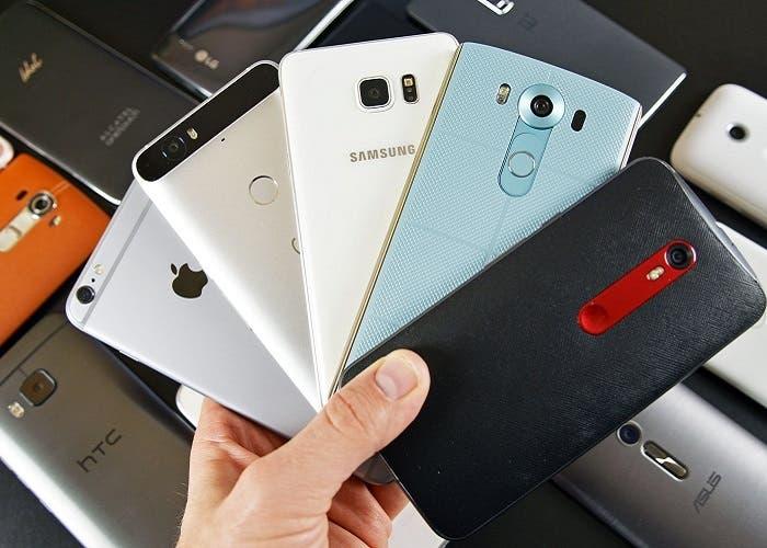 Pila-monton-de-smartphones-700x500