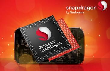 El Snapdragon 660 se deja ver por primera vez en AnTuTu
