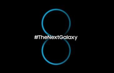 Samsung Galaxy S8 pulveriza récords en AnTuTu