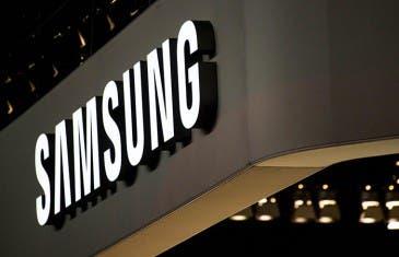 Bixby: el asistente virtual de Samsung llegará en el Galaxy S8
