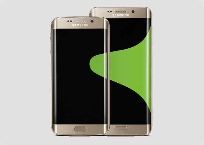 Samsung Galaxy S6 Edge Plus ya cuenta con Android 7