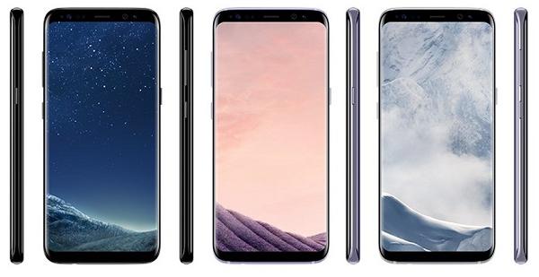 Samsung-GalaxyS8Plus-web