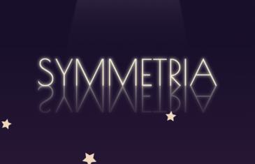 Symmetria, un juego muy bien hecho que ayudará a tu cerebro