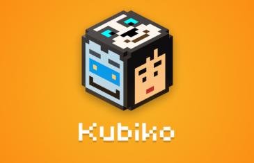 Kubiko, un juego para niños muy divertido