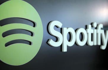 Spotify podría cortarle las alas a los usuarios que no paguen el servicio premium