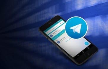 Telegram ya tiene activas las llamadas en su versión beta