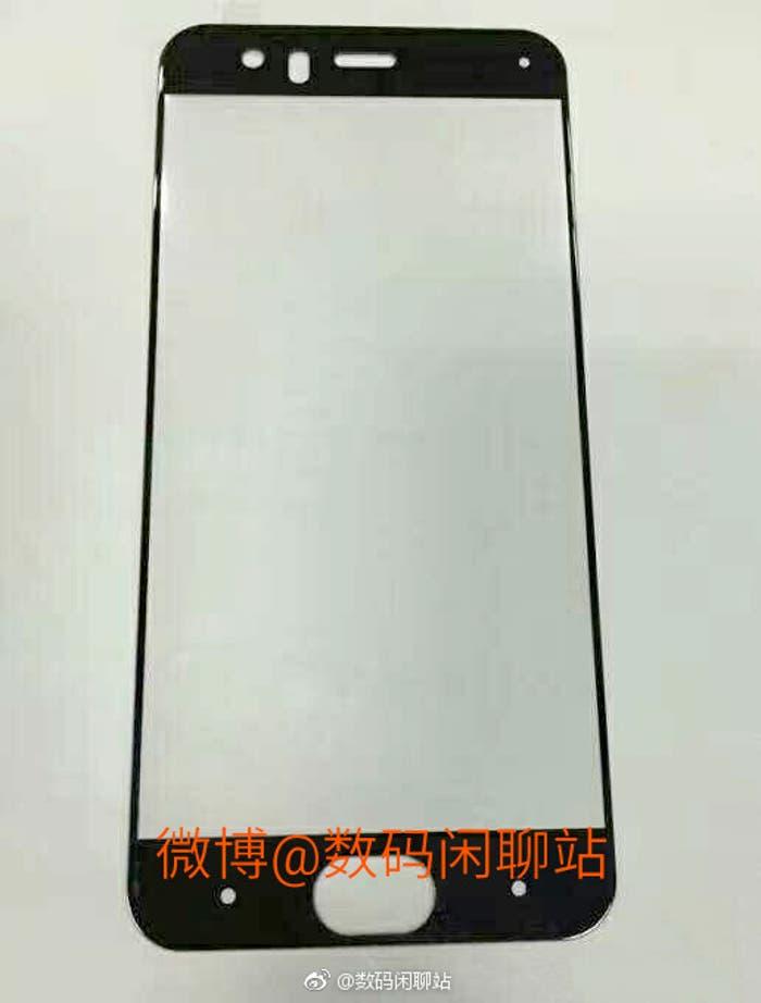 Xiaomi-Mi-6-3